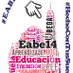 Thumbnail for Eabe14 Ubeda (Eabe14Ubeda) on Twitter