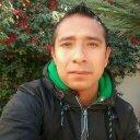 Robert Sanchez (@012c3198efd741a) Twitter