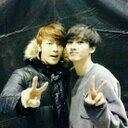 seoyong (@2317eeeee) Twitter