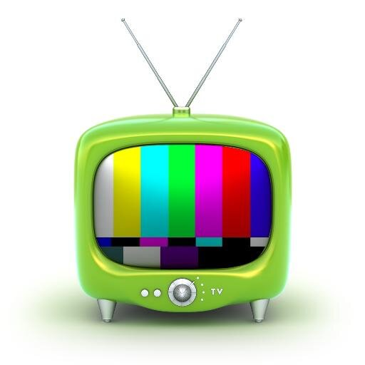 how to watch alt tv on a tv