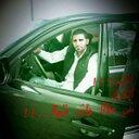 مروان المجالي (@594772b022b9470) Twitter