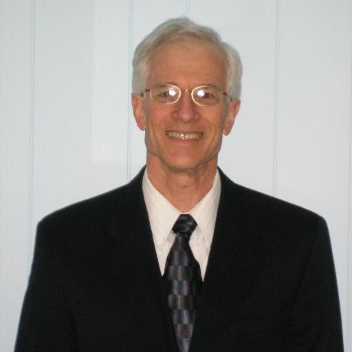 Henry M. Rosenberg