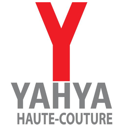 @Yahya_Couture