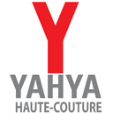 YAHYA | يحي البشري