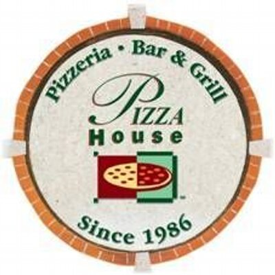 Pizza House A2 On Twitter Be Sure To Catch All Of