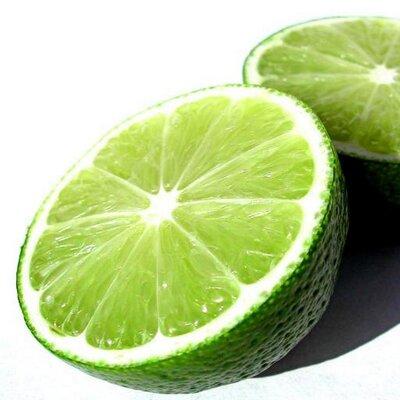 green lemon green lemonnn twitter