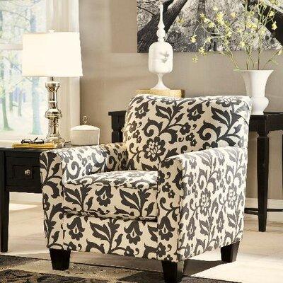 Furniture Extreme