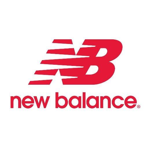 new balance shop argentina