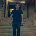 Pr Ciprian Muresan (@0160503427f94d3) Twitter
