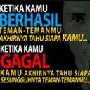 yadi (@081314220006) Twitter