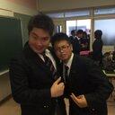 松尾卓磨 (@01123Tam) Twitter