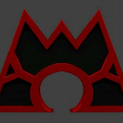 Team Magma Maxiemagma Twitter