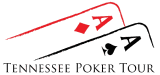 Poker tennessee