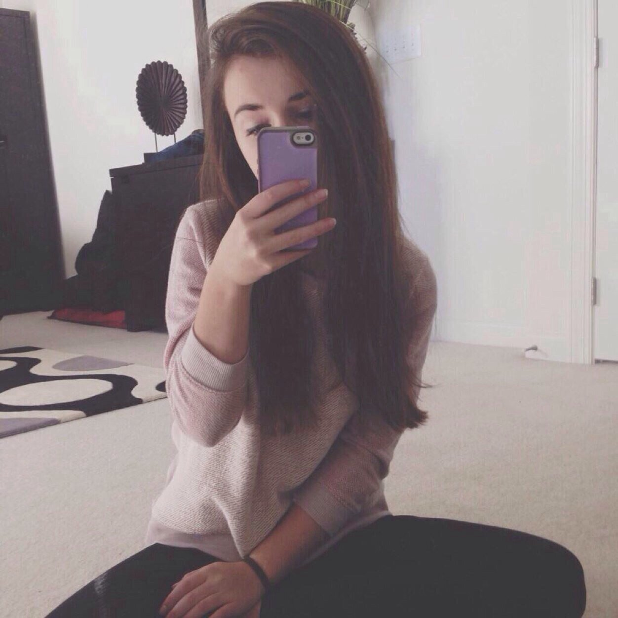 Pin Acacia Clark And Kian Lawley Twitter Fight On on Pinterest Morgan Demeola And Nash Grier