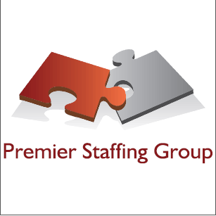 Premier Staffing Group 55