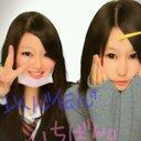 Mai (@0922Mai) Twitter