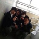 jun (@103junya) Twitter