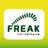 Freak-Radio