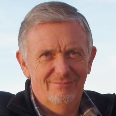 Christian BARRÉ