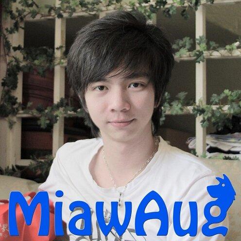 @MiawAug