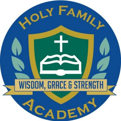 Image result for holy family academy gardner