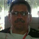 Luiz Carlos Souza (@5c7faab6353c414) Twitter