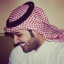 ابو عقيل (@0561877506) Twitter