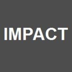 ImpactModelling