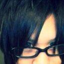 しゅーん (@1024Shunsuke) Twitter
