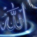 مهدى ابو الحاج محمود (@01289269124) Twitter