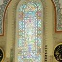 Fatih Maden (@09568479bfff4db) Twitter