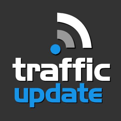 Traffic Update Traffic Update Twitter
