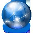 Web News 2.0 (@WebNews20) Twitter