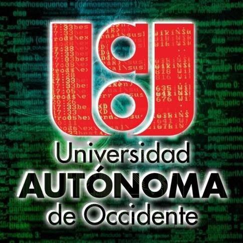 @informaticosuao