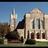 Memorial UMC