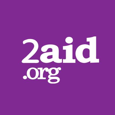 Aid.org