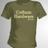 Cotham Hardware