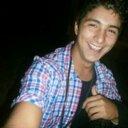 Cristian Cris (@577f2325be584b2) Twitter