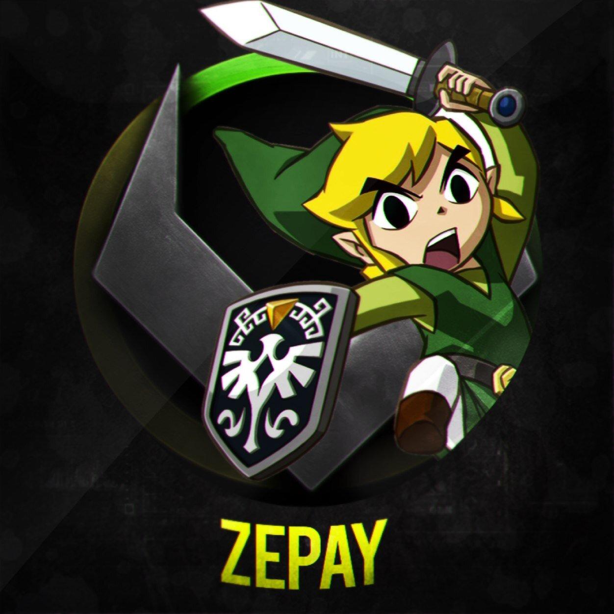 zepay