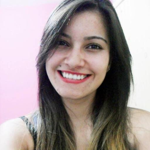 Fernanda Passos Nude Photos 5