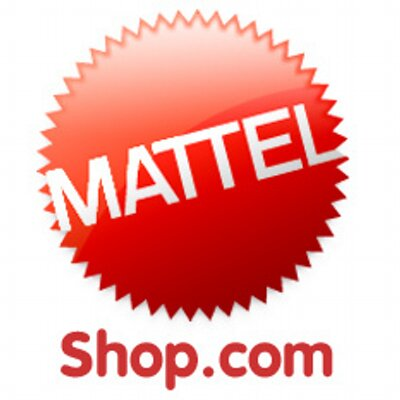 Mattel Services are online services offered by the Mattel family of companies, including: Mattel Sites, Online Stores, Enhanced Mattel Services. Apps, and. Connected products. Check specific connected product FAQS for info on features, who's responsible for privacy, and what information is collected.