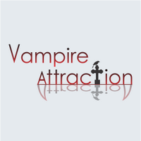 Vampire Attraction | Social Profile