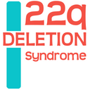 22q DeletionSyndrome (@22qds) Twitter