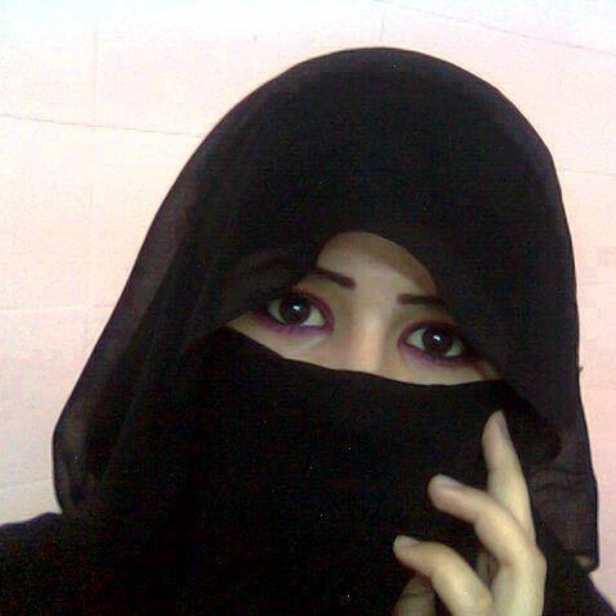 بنت اليمن Images