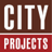 City Projects Inc