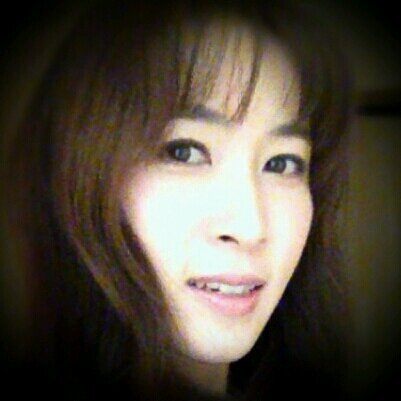Susan Lee Net Worth