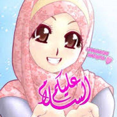 Kartun Islam KartunIslam