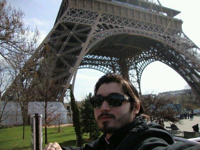 Luis guerrero luisguerrerooo on twitter - Luis guerrero ...
