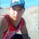 jesusbolivar (@13Jesusbolivar) Twitter