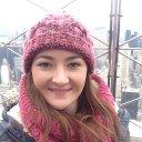 Abigail Gibson - @gibson_abigail - Twitter